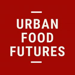 Urban Food Futures