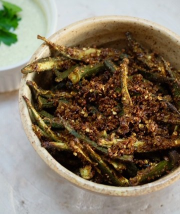 spicy-roasted-okra-recipe