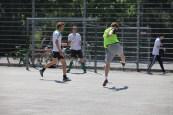 urban-football-league-allerheiligenpark (14 von 175)
