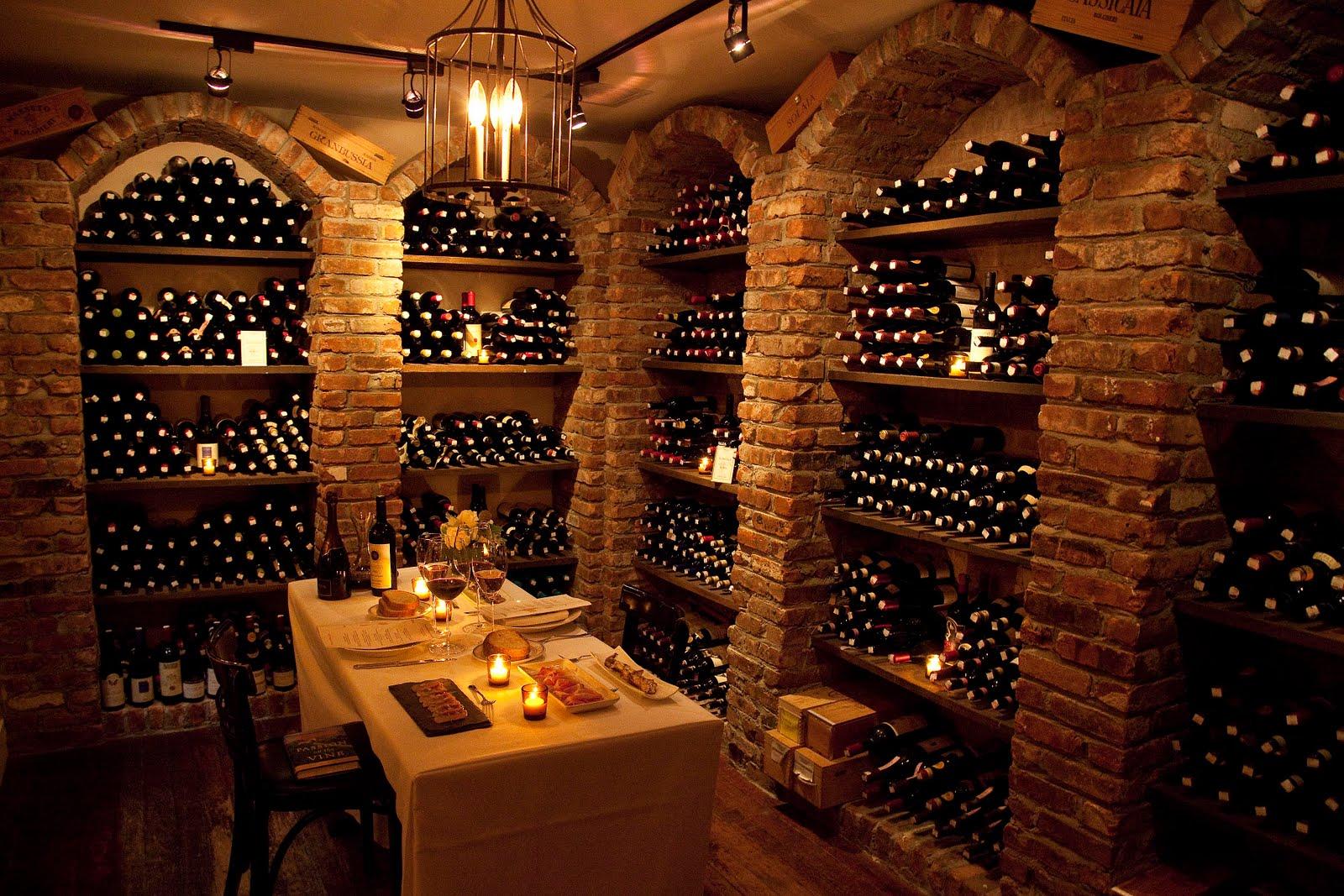 italian wine merchants  Tumblr
