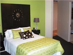 Bedroom #1327