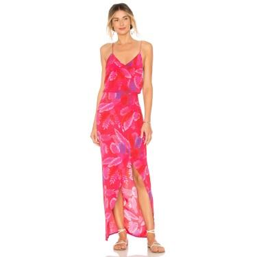 Acacia Swimwear - NuNu Dress