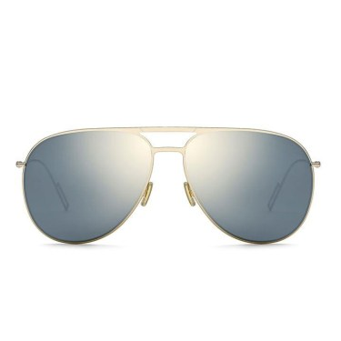 Dior Homme - 0205S Sunglasses