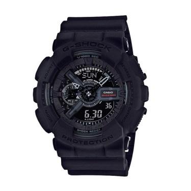 G-Shock - 35TH Anniversary Big Bang Black