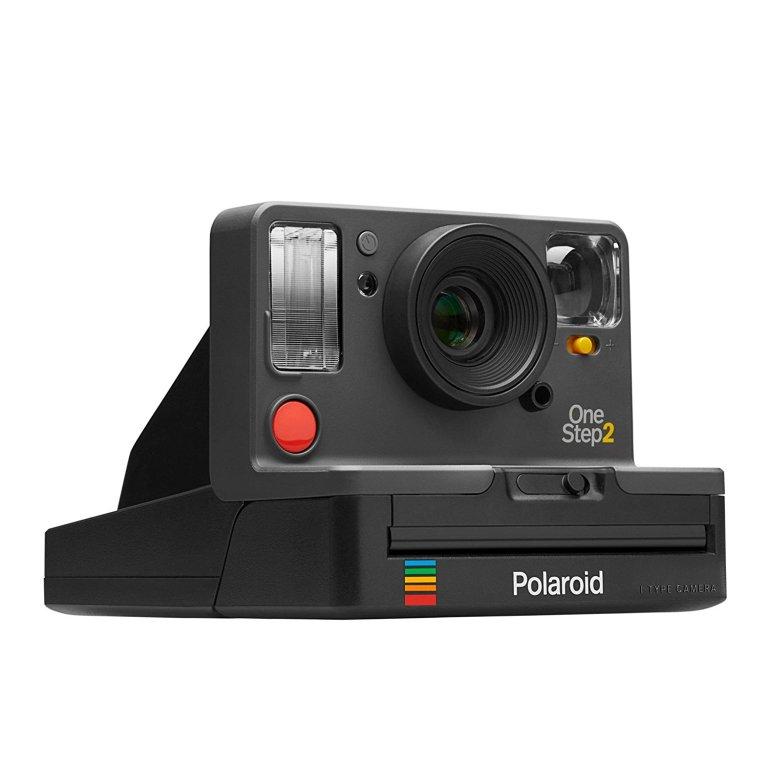 Polaroid Originals 9009 OneStep 2 Viewfinder