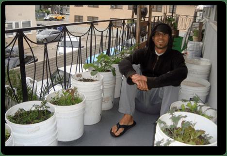 Garden Design Garden Design With Apartment Vegetable Gardening