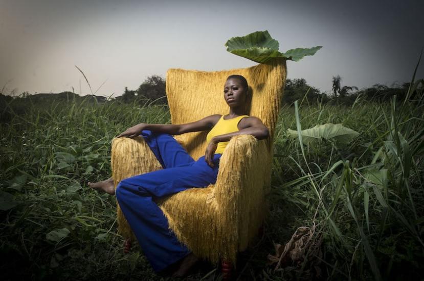 Design Week Lagos Kicks Off This Week