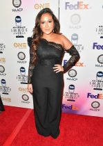 Adrienne Bailon H_preview