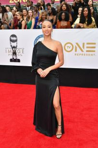 Draya Michele_preview