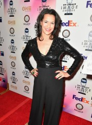 Fredricka Whitfield_preview