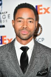 Jay Ellis - 2_preview