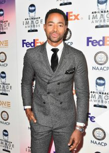 Jay Ellis_preview