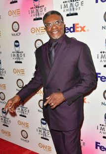 Keith David_preview