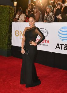 Tamera Mowry-Housley_preview