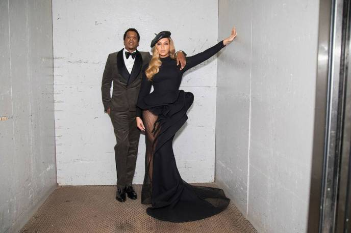 rs_1024x683-180128083320-1024-BEYONCE3-JAY-Z-GRAMMYS-EMD-012818