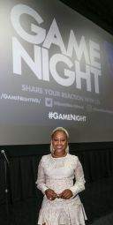 Game night movie screening South Beach photos by Thaddaeus McAdams - ExclusiveAccess.Net (35 of 50)_preview