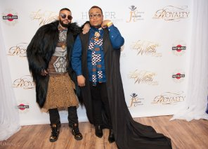 35HeirsGala'JourneytoWakanda'-109