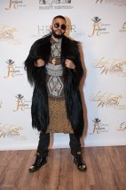 35HeirsGala'JourneytoWakanda'-111