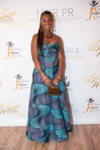 35HeirsGala'JourneytoWakanda'-125