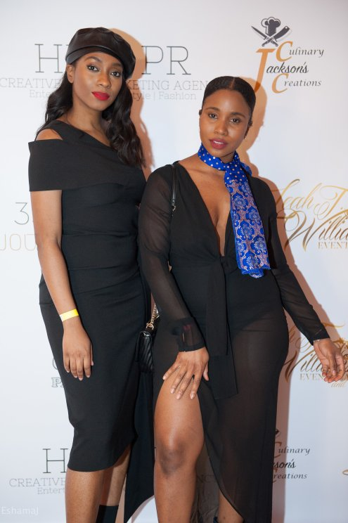 35HeirsGala'JourneytoWakanda'-145