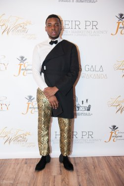 35HeirsGala'JourneytoWakanda'-193
