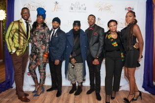 35HeirsGala'JourneytoWakanda'-196