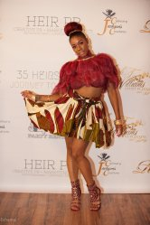 35HeirsGala'JourneytoWakanda'-214