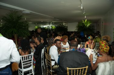 35HeirsGala'JourneytoWakanda'-235