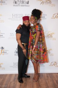 35HeirsGala'JourneytoWakanda'-239