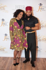35HeirsGala'JourneytoWakanda'-242