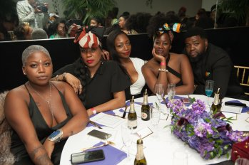 35HeirsGala'JourneytoWakanda'-275
