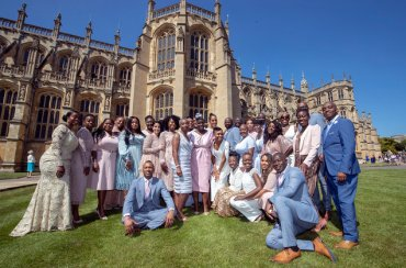 kingdom-choir-royal-wedding-windsor-2018-billboard-1548