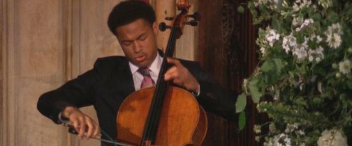 skeku-kanneh-mason-royal-wedding-1-abc-jt-180519_hpMain_31x13_992