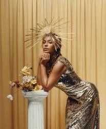 rs_634x772-180806062754-634-Beyonce-Sept-Vogue-J3R-080618