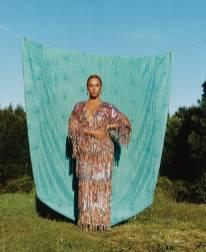 rs_634x773-180806062755-634-Beyonce-Sept-Vogue-J4R-080618