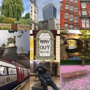 On the Go London