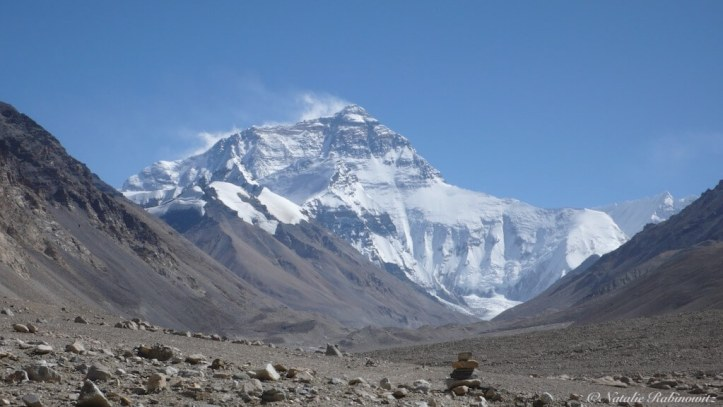 Epic Everest