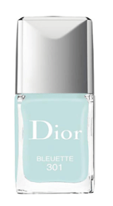 3 Dior Bleuette