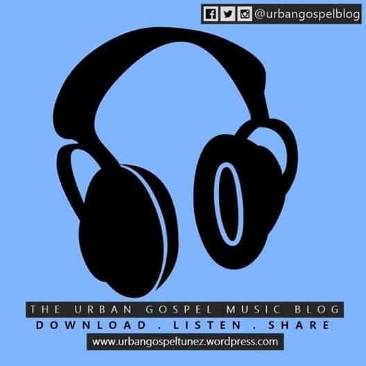 Music Download: DJ Obeng – Reggae Gospel Mix – Welcome To