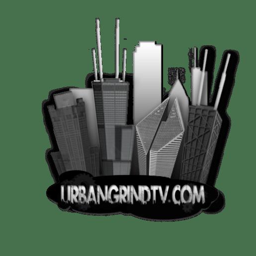 https://i0.wp.com/urbangrindtv.com/wp-content/uploads/2018/01/cropped-Urban-Grind-TV-LOGO-No-background-2018.png?resize=515%2C515&ssl=1