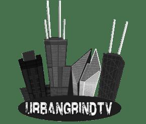 Urban Grind TV