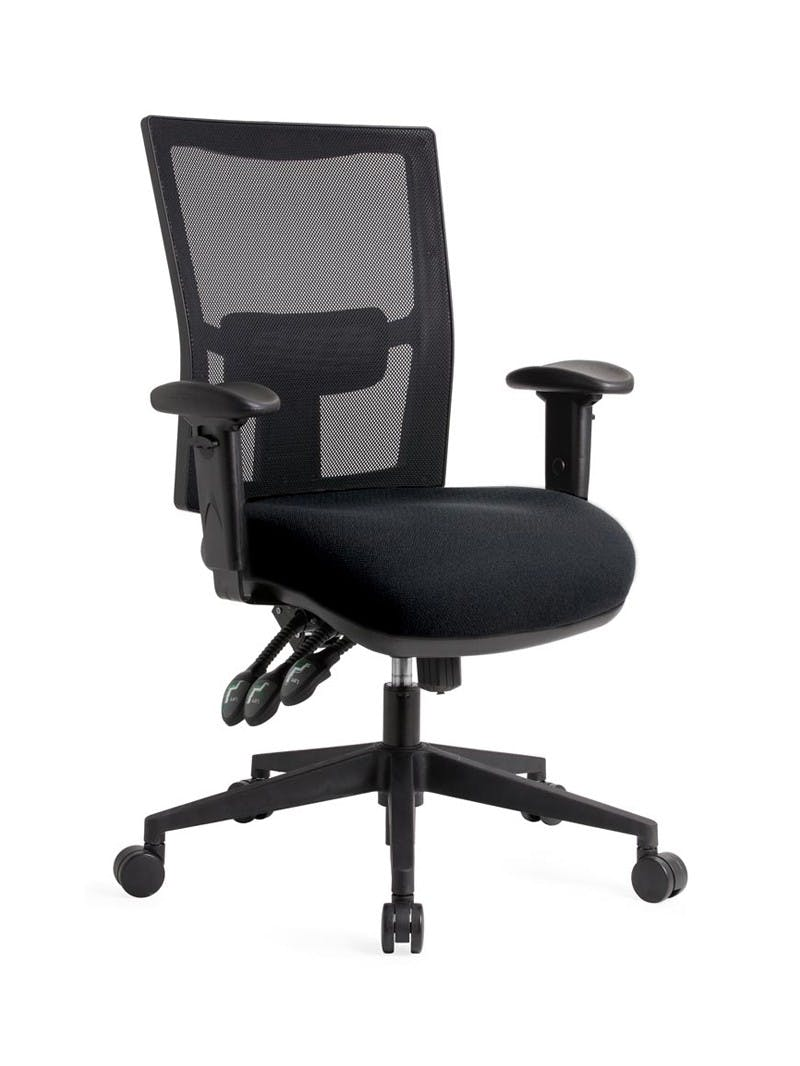 office chair qld renting covers chairs urban group