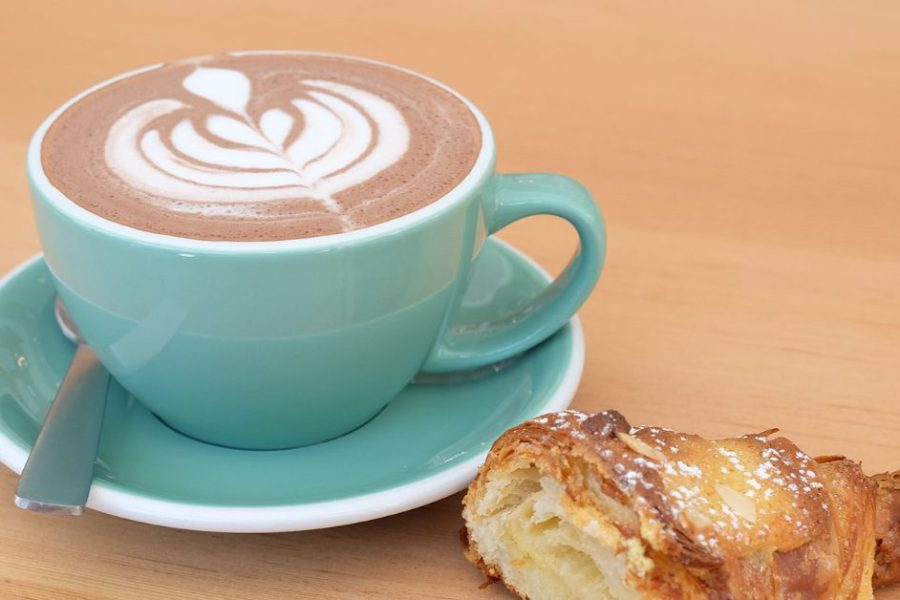 Best Quebec City Cafes