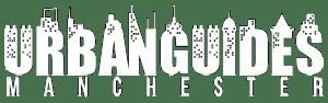 UrbanGuides: Manchester