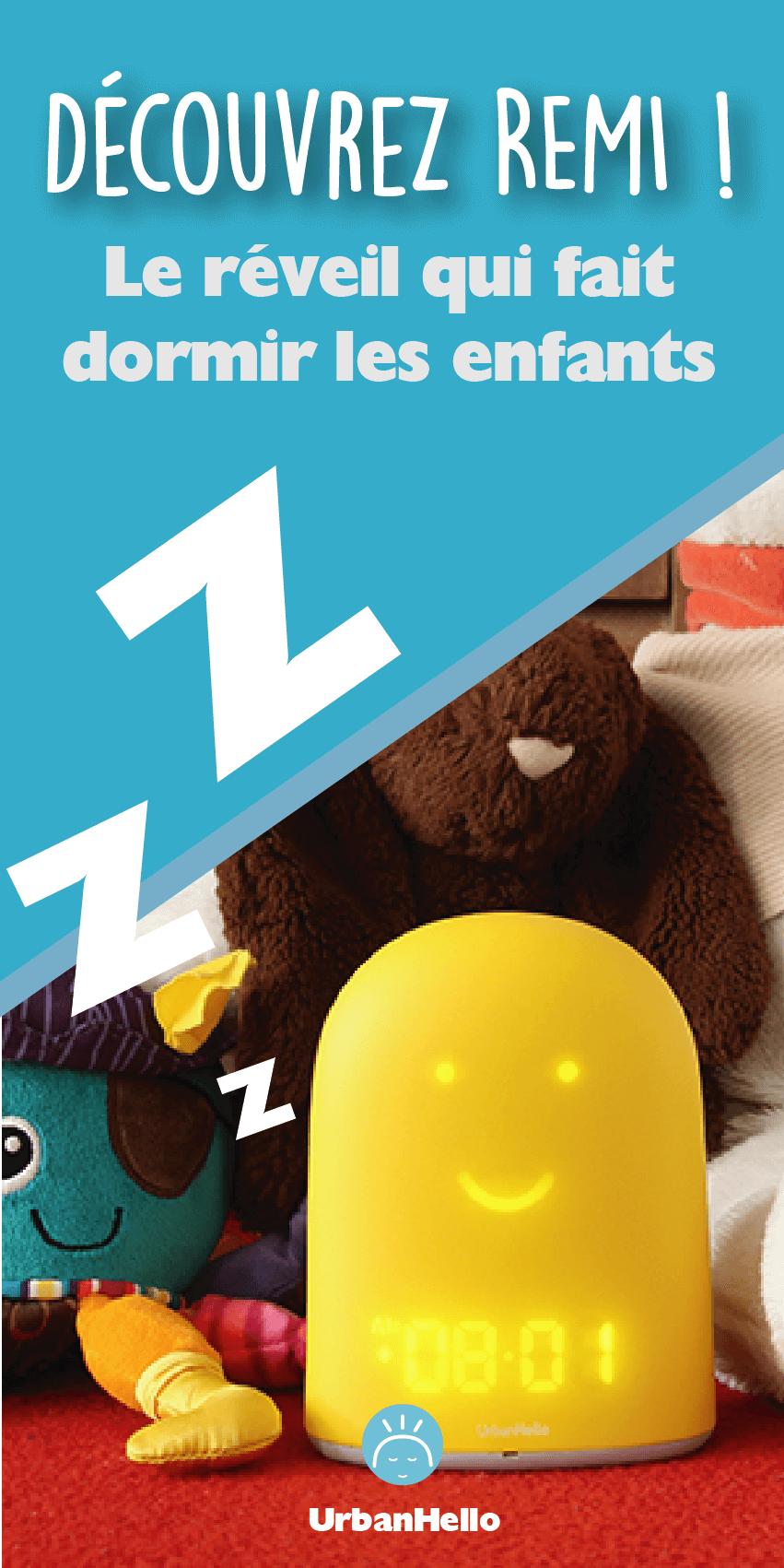 Enfant Qui Ne Veut Pas Dormir : enfant, dormir, Faire, Lorsque, Enfant, Dormir, Conseils, D'experts