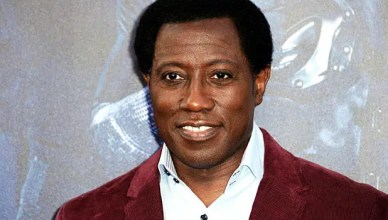 Wesley Snipes (Credit: YouTube)