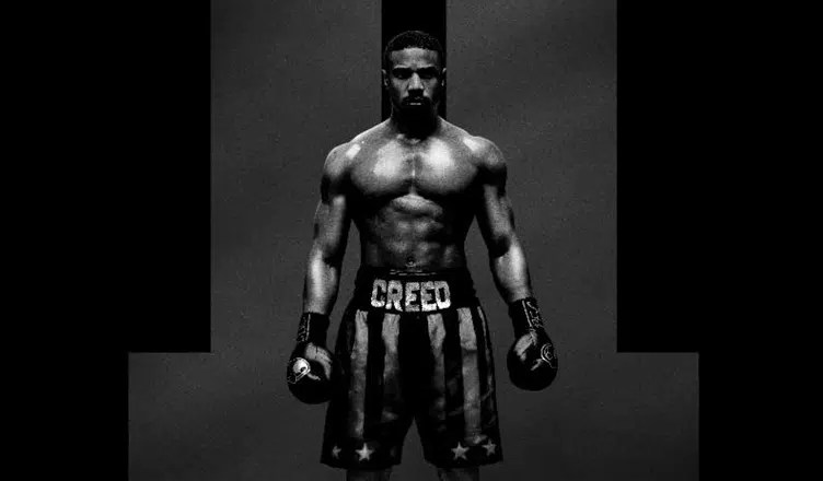 Creed II (Credit: MGM and Warner Bros.)