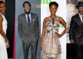 Tiffany Haddish, Ron Cephas Jones, Samira Wiley and Katt Williams won guest actor Emmys (Credit: Deposit Photos and Shutterstock)