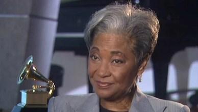Nancy Wilson speaks with GRAMMY Foundation (Grammy Foundation/YouTube)