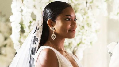 Being Mary Jane Finale (Credit: BET)